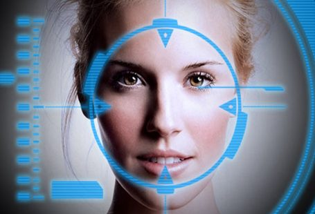 face biometrics